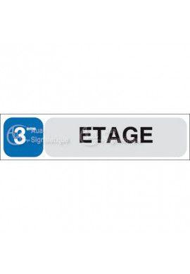 3eme Etage