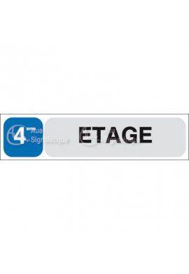 4eme Etage