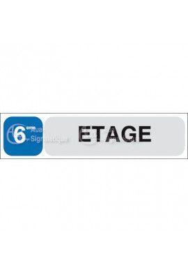 6eme Etage