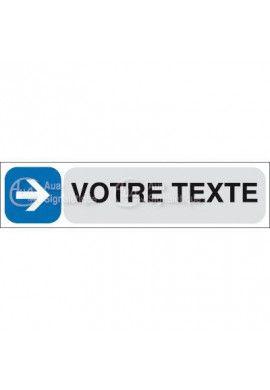 Votre texte 02