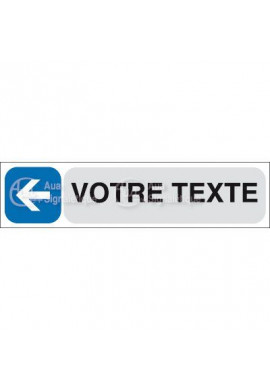 Votre texte 01