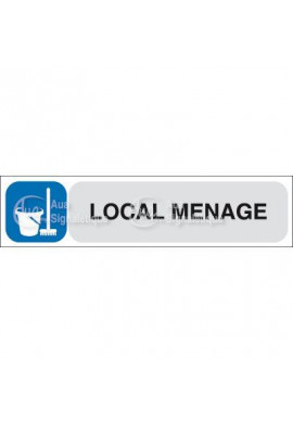 Local Ménage