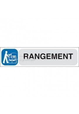 Rangement 02