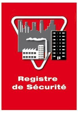 Registre de Sécurité Général