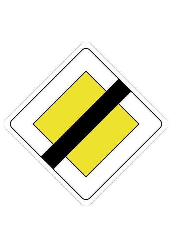 Panneaux d'insertion - AB7
