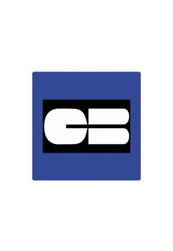 Panneau Paiement par carte bancaire - C64b