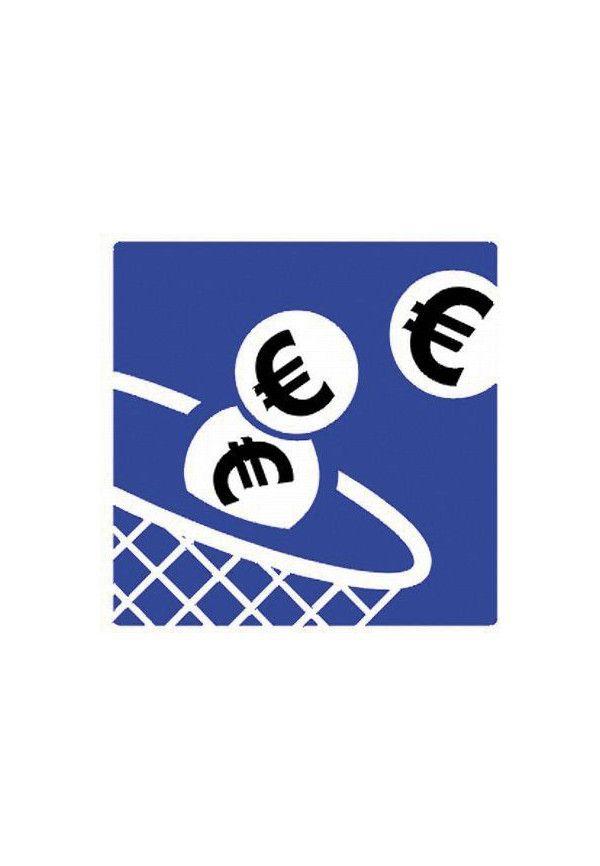 Panneau Paiement automatique par pièces de monnaie - C64c