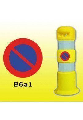Balise Lestable K5d + B6a1