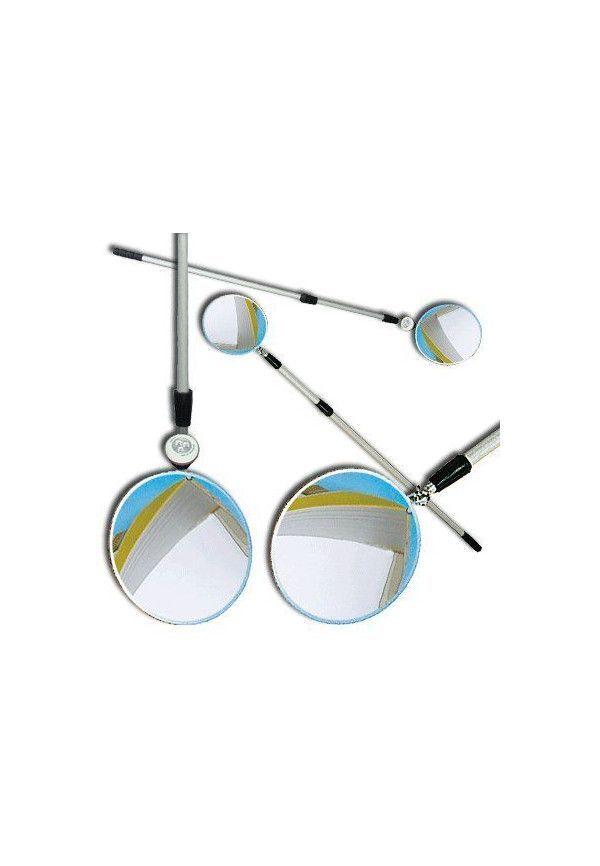 Miroirs D'Inspection POLYMIR