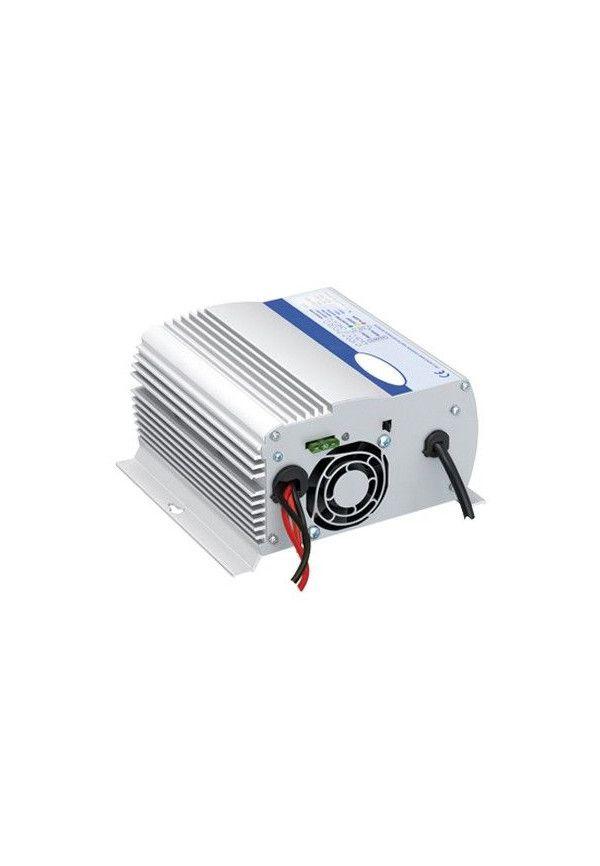 Chargeur de batterie 12V / 25A 300W 1 Sortie