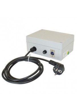 Boitier d'alimentation  230/12 V