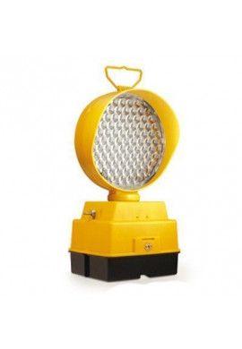 Lampe avec optique Ø210