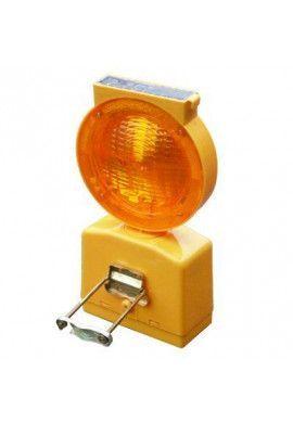 Lampe avec optique Ø180